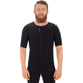 Cube SLT Aero Suit Heren, black'n'blue
